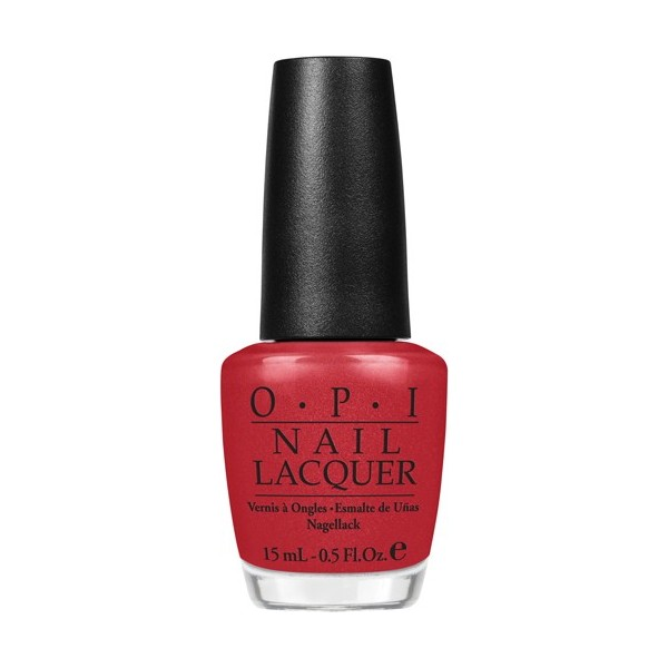 http://boutique.opi-france.com/1133-thickbox/hlc03-animal-istic.jpg