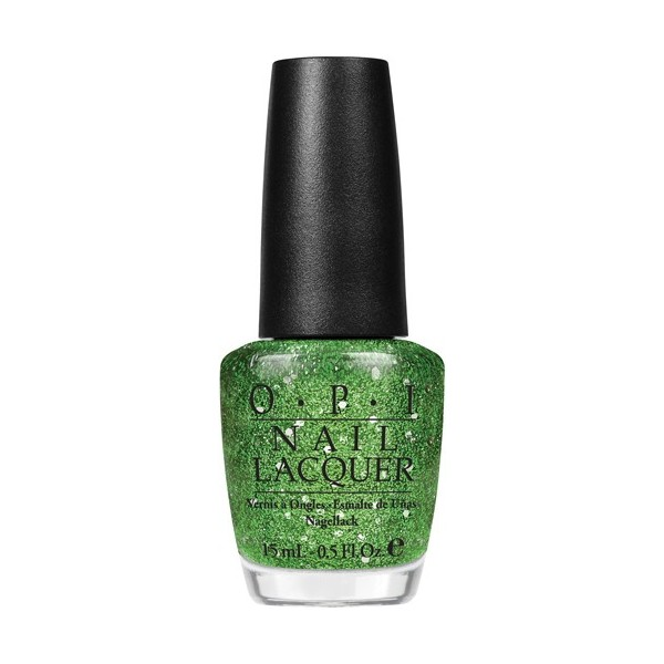 http://boutique.opi-france.com/1204-thickbox/fresh-frog-of-bel-air.jpg