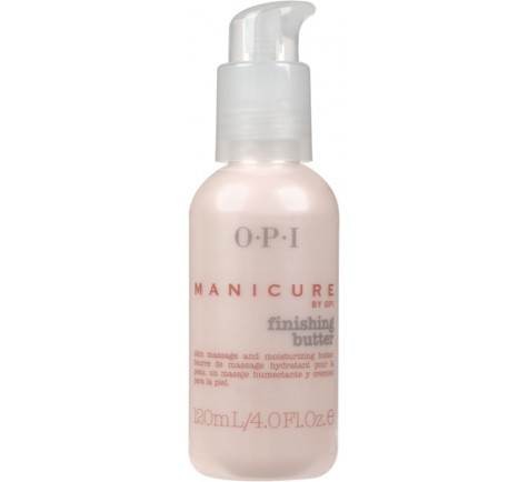MC134 - Manicure Butter 125ml