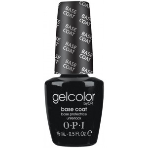 GC010 - GelColor Base Gel 15ml