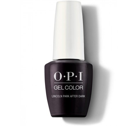 GCW42 - GelColor Lincoln Park After Dark 15ml