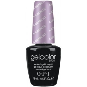 GCB87 - GelColor A Grape Fit 15ml DISC