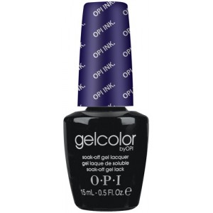 GCB61 - GelColor OPI Ink. 15ml