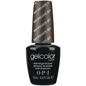 GCB59 - GelColor My Private Jet 15ml