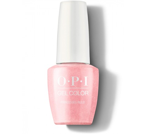 GCR44 - GelColor Princess Rule! 15ml
