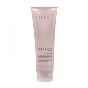 PC118 - Pedicure Scrub 250ml