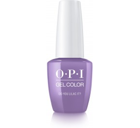 GCB29 - GelColor Do You Lilac it ? 15ml