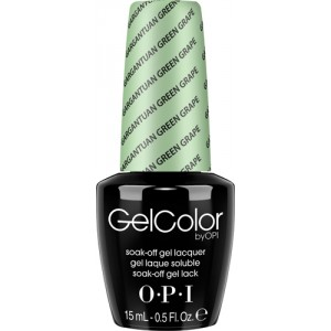 GCB44 - GelColor Gargantuan Green Grape 15ml DISC