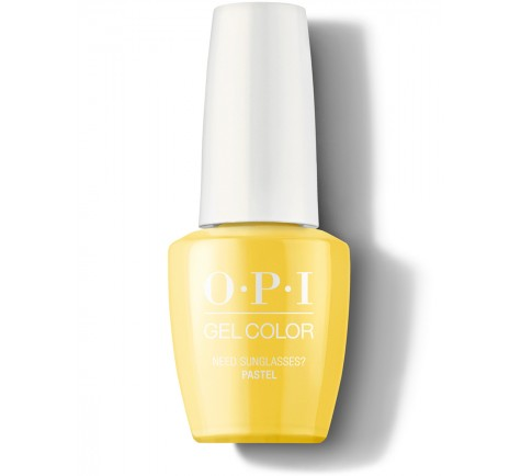 GC104 - Gel Color Need Sunglasses ? 15ml DISC