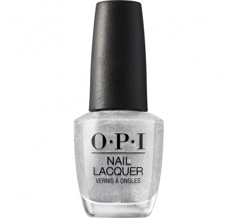 NLC34 - Turn On the Haute Light 15ml DISC