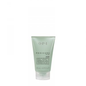 PC104 - Pedicure Soak 125ml