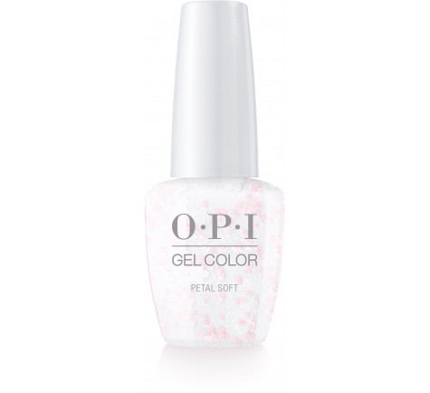 GCT64 - GelColor Petal Soft 15ml DISC