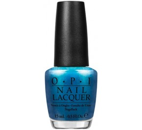 NLA73 - I Sea You Wear OPI DISC