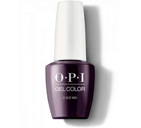 GCV35 - GelColor O Suzi Mio 15ml