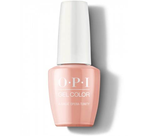 GCV25 - GelColor A Great Opera-tunity 15ml