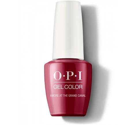 GCV29 - GelColor Amore at Grand Canal 15ml