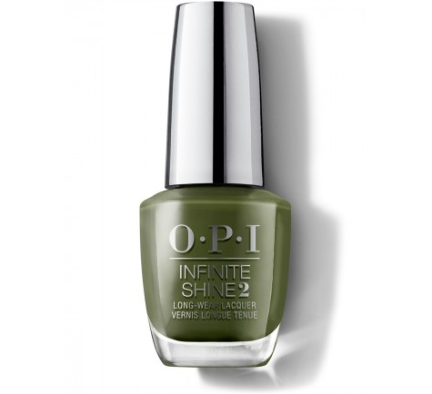 ISL64 - Olive for Green