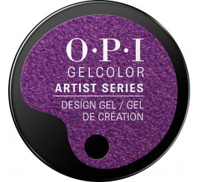 GelColor AS - Grape Minds Think Alike 6g