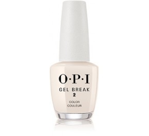 NTR05 - Gel Break Barely Beige