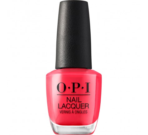 NLB76 - OPI on Collins Ave. C