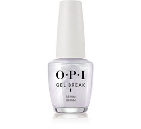 NTR01 - Gel Break Serum Base Coat