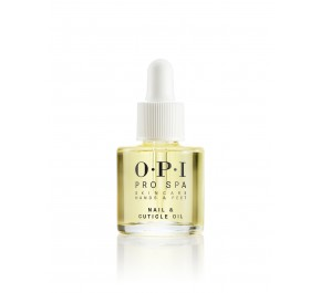 Nail & Cuticle Oil 8.6ml