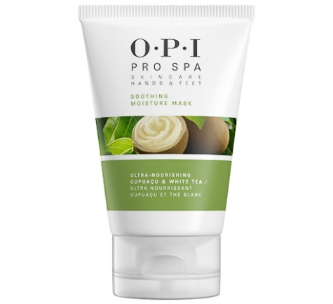 Soothing Moisture Mask 118ml