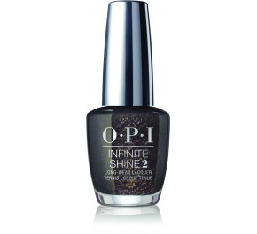 GelColor Top the Package With a Beau 7.5ml DISC1