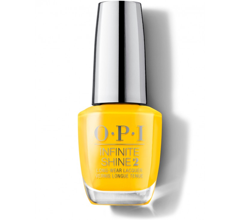 Infinite Shine Sun Sea and Sand in My Pants 15ml