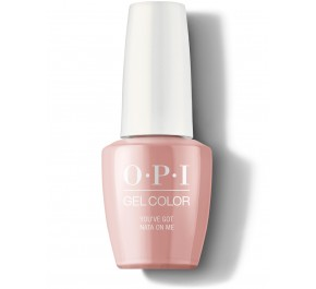 GelColor You've Nata On Me 15ml