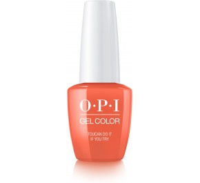 GelColor Toucan Do It 15ml