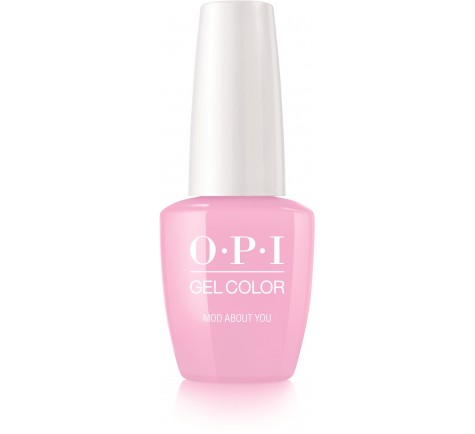 GelColor Mod About You 15ml