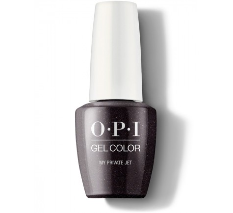 GelColor My Private Jet 15ml