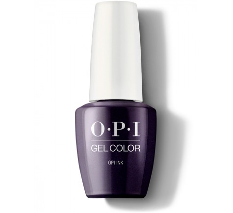 GelColor OPI Ink. 15ml