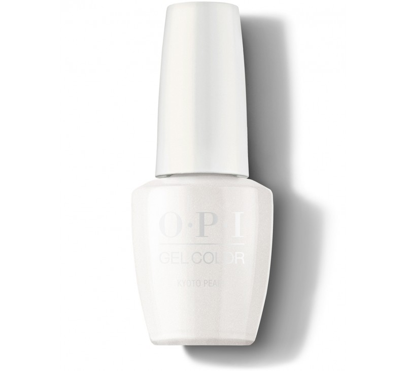GelColor Kyoto Pearl 15ml