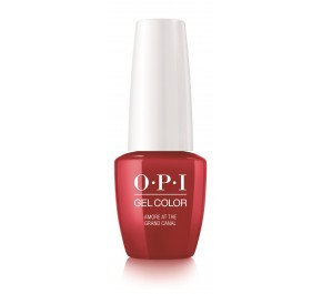 GelColor Amore at Grand Canal 7.5ml