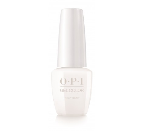 GelColor Funny Bunny 7.5ml