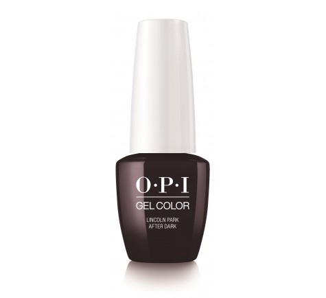 GelColor Lincoln Park After Dark 7.5ml