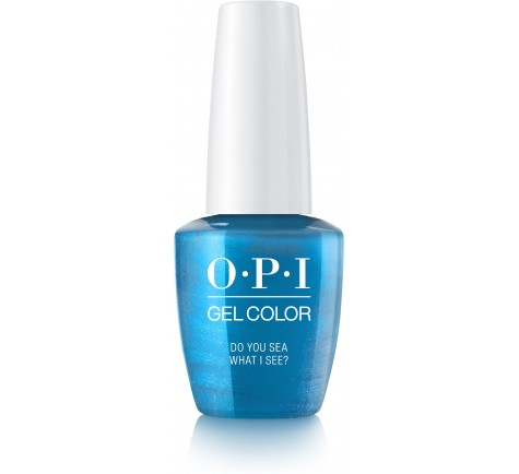 GelColor Do You Sea What I Sea 15ml