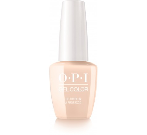 GelColor Be There in a Proseco 15ml