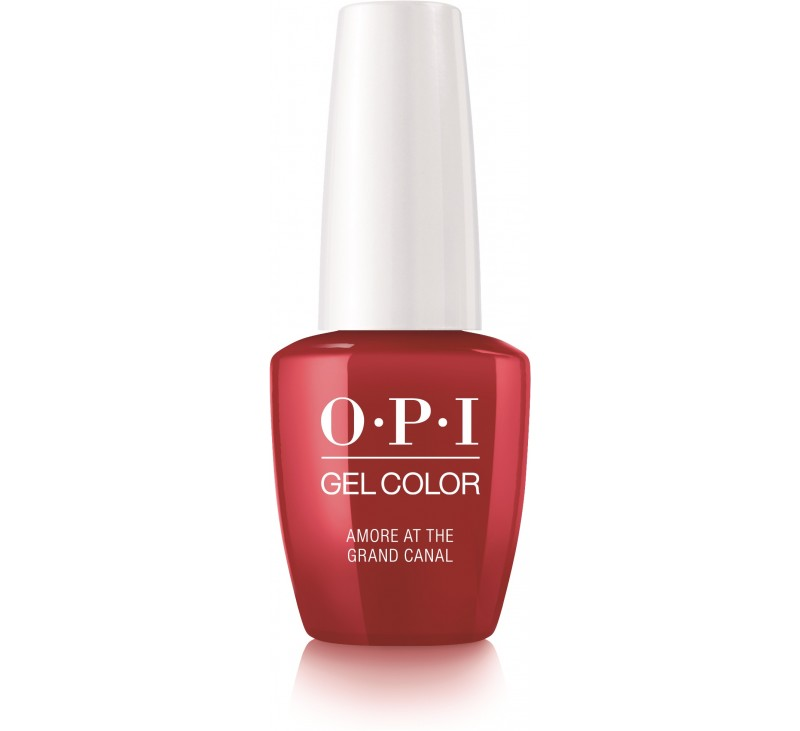 GelColor Amore at Grand Canal 15ml