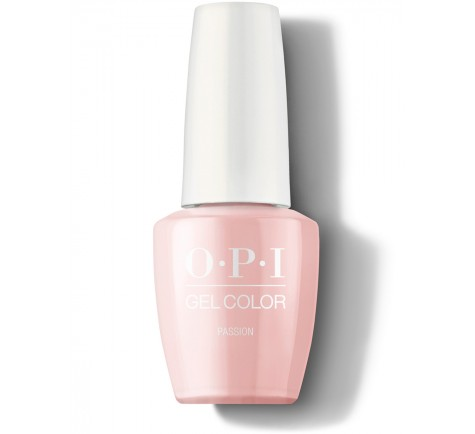 GelColor Passion 15ml
