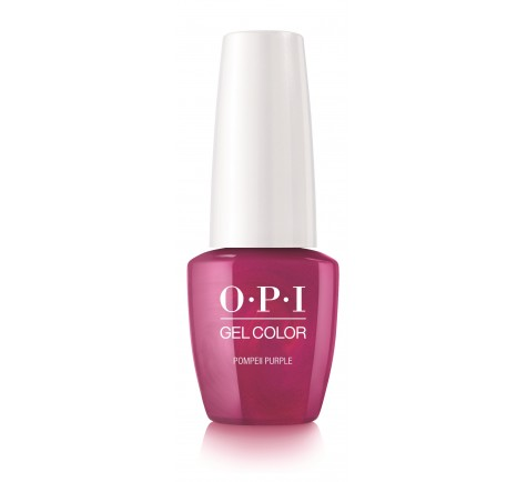 GelColor Pompeii Purple 7.5ml