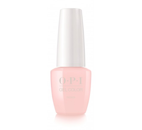 GelColor Passion 7.5ml