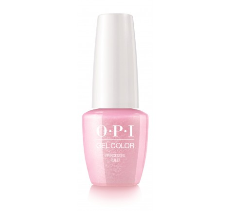 GelColor Princess Rule! 7.5ml DISC