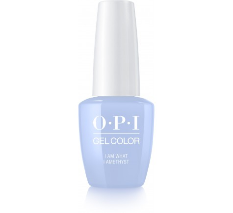 GelColor I Cannoli Wear OPI 15ml
