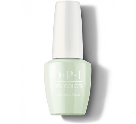 GelColor That's Hula-rious 15 ml