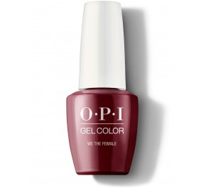 GelColor We the Female 15ml