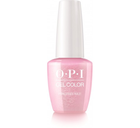 GelColor Princess Rule! 15ml