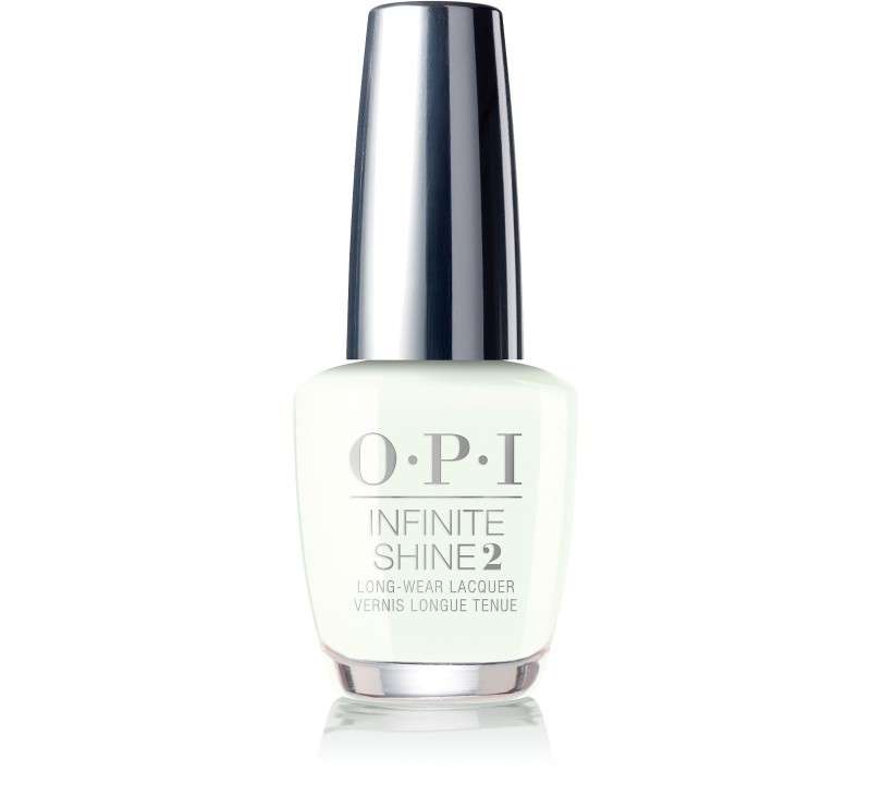 ISLG41 - Infinite Shine Don't Cry Over Spilled Milkshakes 15ml